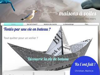 http://www.maisonavoiles.com/
