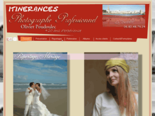 http://www.itinerances2.fr/