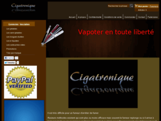 http://www.cigatronique.net/