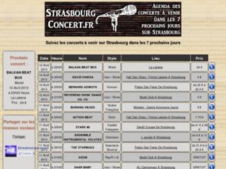 http://www.strasbourgconcert.fr/
