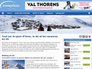https://www.snowplaza.fr/