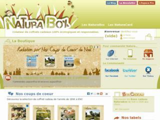 https://www.naturabox.com/