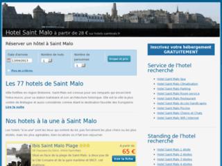 https://hotels-saintmalo.fr/