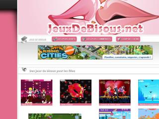 http://www.jeuxdebisous.net/