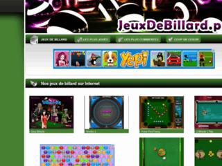 http://www.jeuxdebillard.pro/