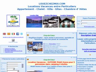 http://www.louezchezmoi.com/