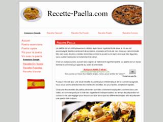 http://www.recette-paella.com/