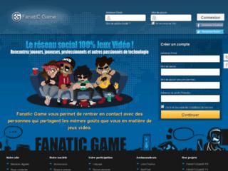 http://www.fanaticgame.com/