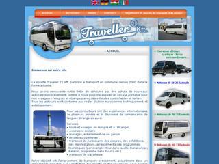http://www.traveller21.hu/index_fr.htm