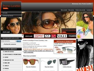 http://www.promo-lunettes.com/