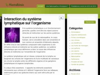 http://www.naturopathe-perpignan.com/