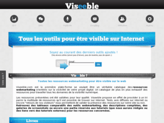 http://www.viseeble.com/