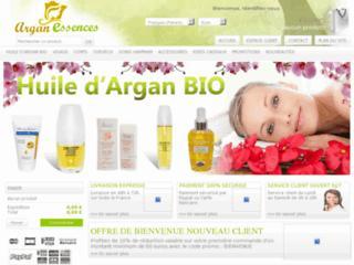 http://www.arganessences.com/