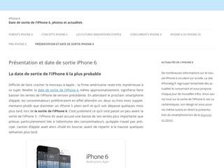 http://iphone-6g.fr/