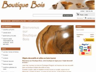 http://boutique-bois.fr/