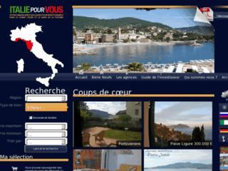 http://www.italiepourvous.com/