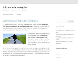 http://info-mutuelle-entreprise.fr/
