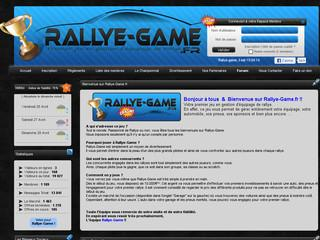 https://www.rallye-game.fr/