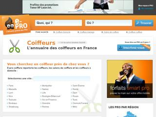 http://www.e-pro-coiffure.fr/