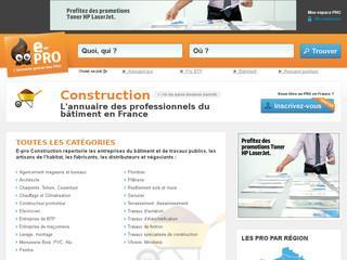 http://www.e-pro-batiment.fr/