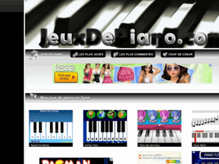 http://www.jeuxdepiano.com/