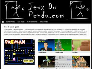 http://www.jeuxdupendu.com/