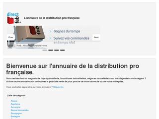 http://www.distributionpro.fr/