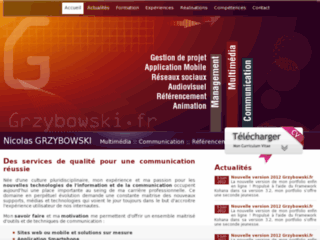 http://www.grzybowski.fr/