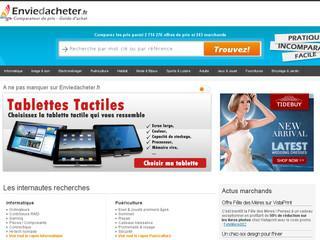 http://www.enviedacheter.fr/
