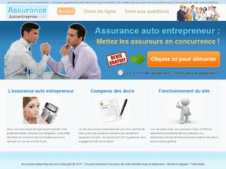 http://www.assurance-autoentreprise.com/