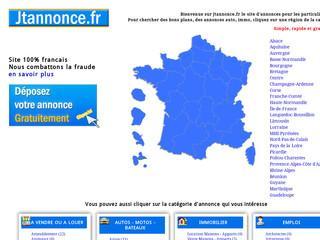 http://www.jtannonce.fr/