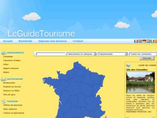http://www.leguidetourisme.com/