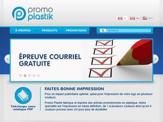 http://www.promoplastik.com/fr