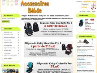http://www.accessoires-bebes.fr/
