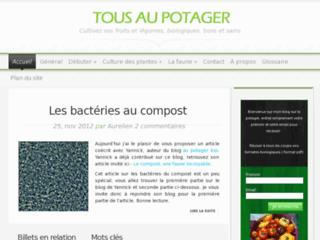 http://www.tous-au-potager.fr/