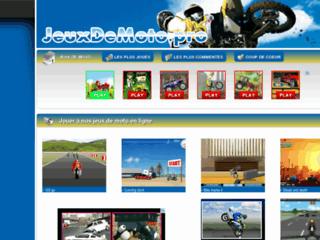 http://www.jeuxdemoto.pro/
