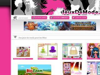 http://www.jeuxdemode.eu/