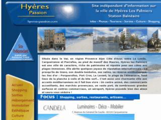 http://hyeres-passion.com/