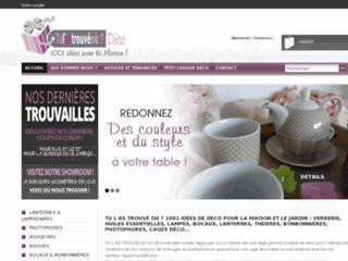 http://www.tulastrouveou-deco.com/