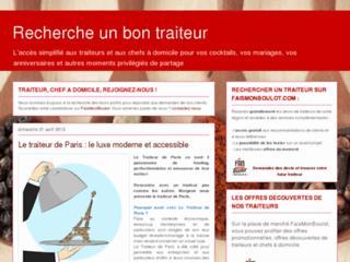 http://www.rechercheunbontraiteur.com/