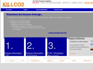 http://www.killco2.fr/