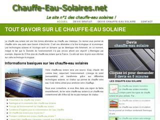 http://www.chauffe-eau-solaires.net/