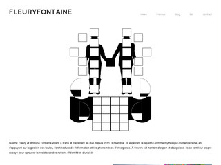http://fleuryfontaine.fr/
