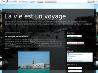 http://la-vie-est-un-voyage.blogspot.fr/