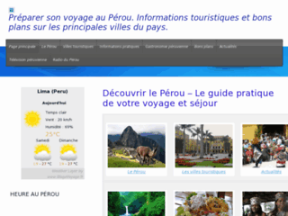 http://www.visitmyperu.com/
