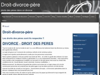 http://droit-divorce-pere.e-monsite.com/