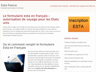 http://www.esta-france.net/