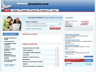 http://www.annoncemplois.com/