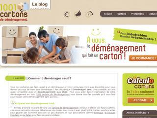 https://www.1001cartons-demenagement-leblog.com/