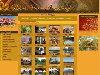 http://www.palais-maroc-consulting.com/